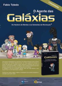Galaxias300px