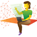 icones_disciplina_st_can-code