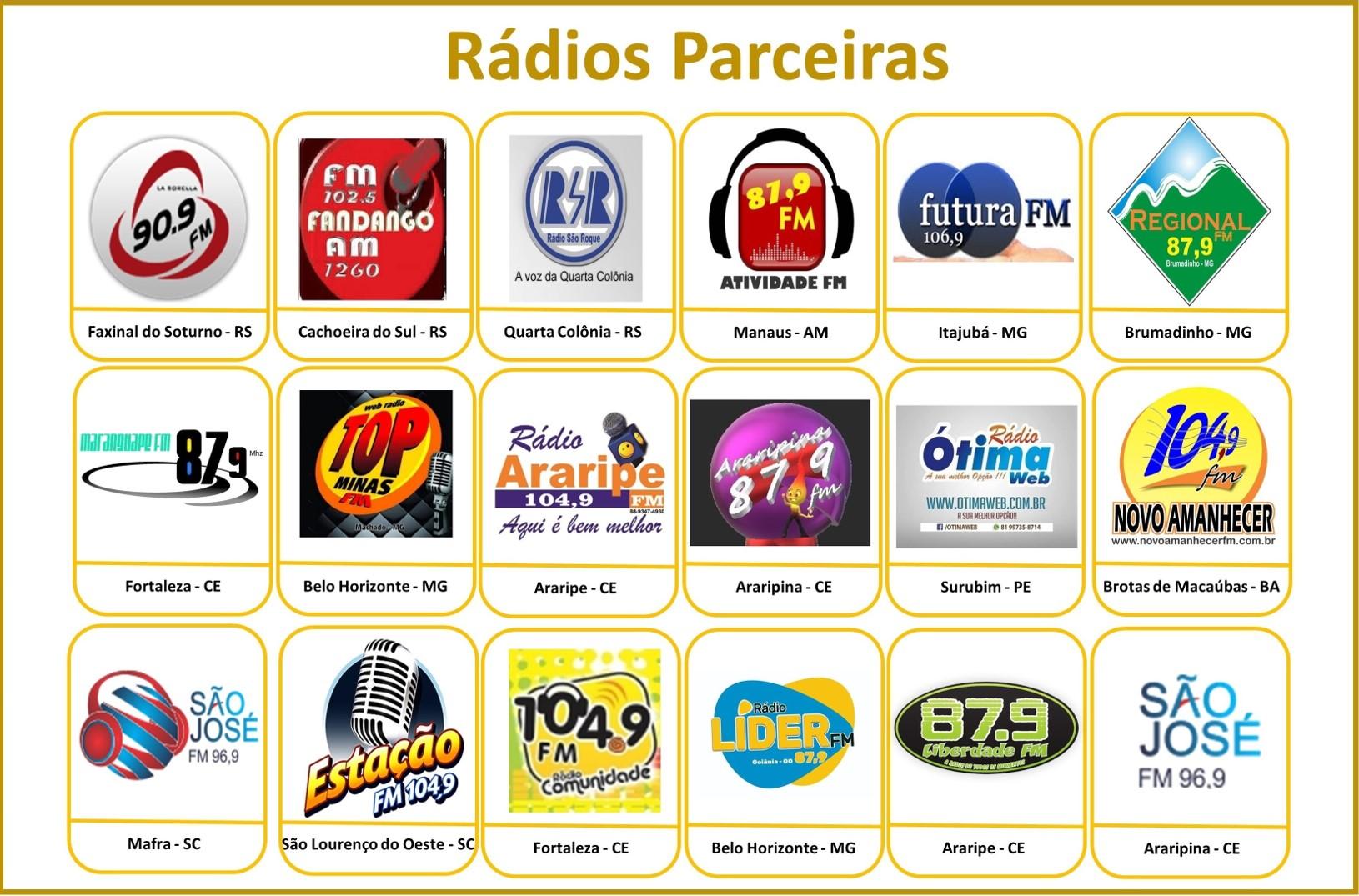 radios1